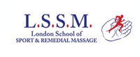 The London School of Sports Massage